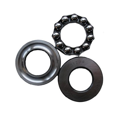 32318 Double Rows Tapered Roller Bearings