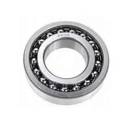 165,1 mm x 184,15 mm x 11,1 mm  KOYO KJA065 RD angular contact ball bearings