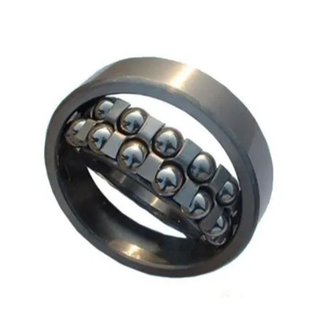 85 mm x 150 mm x 28 mm  ISB NJ 217 cylindrical roller bearings