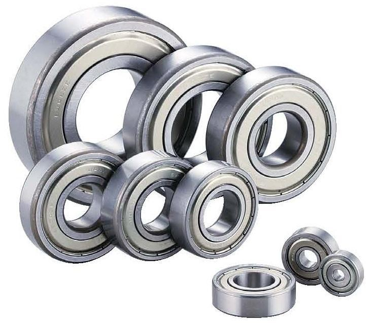 NSK One Way Needle Roller Clutch Bearing Hf0608 Factory Price