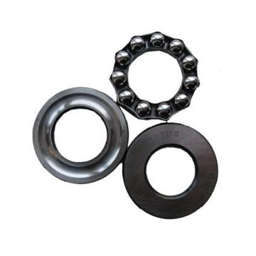 Single Row Taper/Tapered Roller Bearing 33118 30218 32218 33218 6581 X/6535 31318 30318 32318 598/592 a