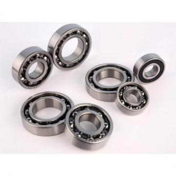 SKF HK0810 Drawn Cup One Way Needle Roller Bearing