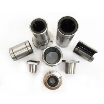 SNR UCT306 bearing units