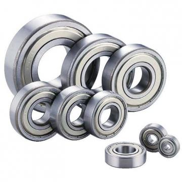 Drawn Cup Roller Clutches with Bearing Assembly (HF0608)