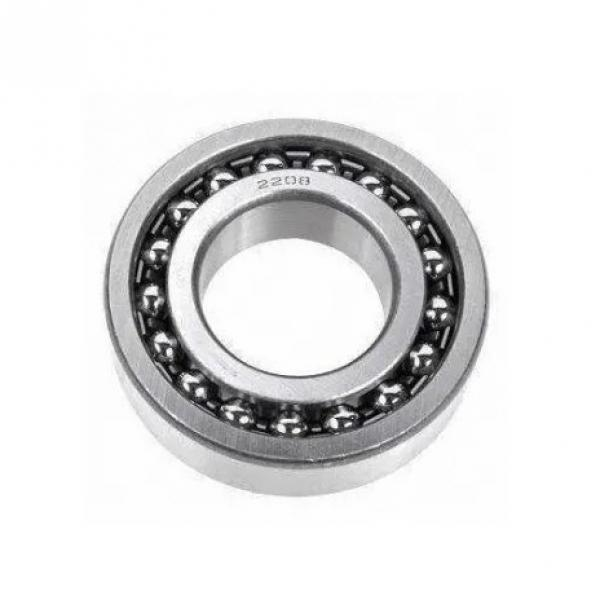 NBS NKX 12 complex bearings #3 image